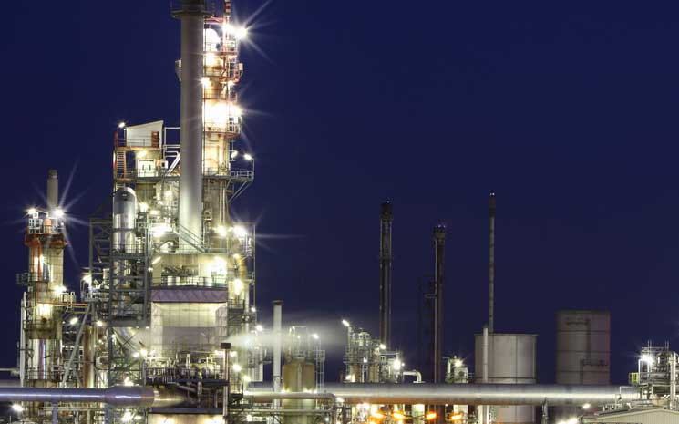 OPF's Product line supplies all types of refinery, gas processing, and petrochemical heaters, as well as waste heat recovery units, upgrades and replacement parts.