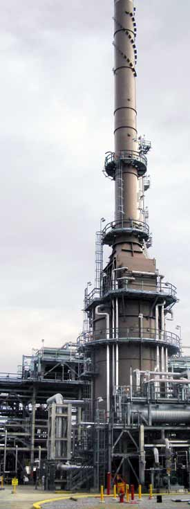 Opf Products And Services Optimized Process Furnaces